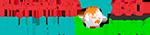 Rao vặt Thái Bình Online 360