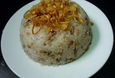 Chuyên đồ ăn chín ngon đảm bảo chất lượng