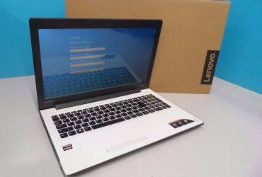 Bán Lenovo indepad 310 vừa mua