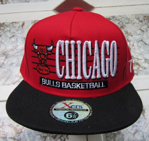Công ty sản xuất nón lưỡi trai, nón hiphop, nón du lịch, nón tai bèo, nón vành, nón cáp