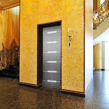 Chuyên cung cấp thang máy