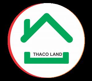 BĐS THACO TUYỂN DỤNG HÀ NỘI
