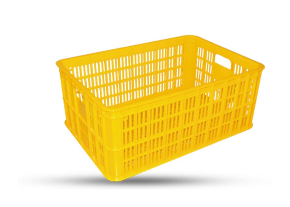 Sóng nhựa hở | Sóng hở | bán sóng nhựa công nghiệp |