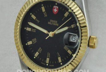 Đồng hồ nam cao cấp chính hãng 5-1-4-2018